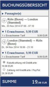 Angebot Ryanair2