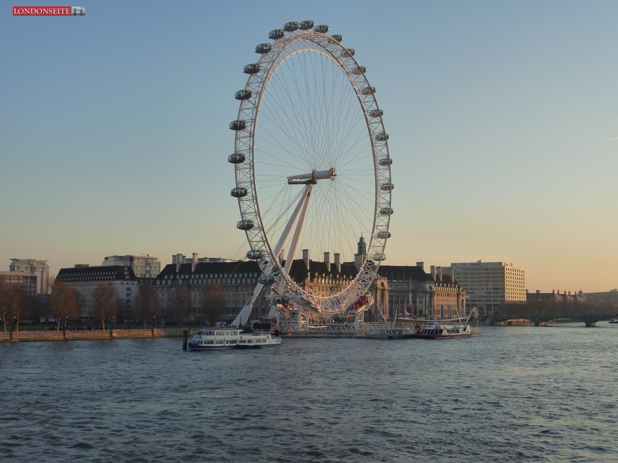 LondonEye (2)