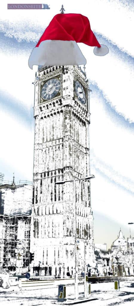 Nikolaus Londonseite