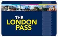 londonpass card