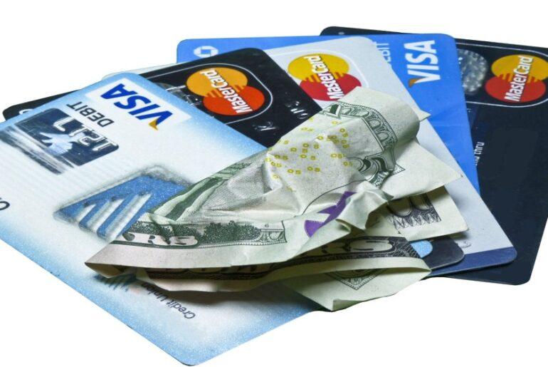 vergleich kreditkarten londonreise