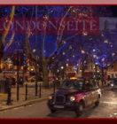 London im Winter entdecken