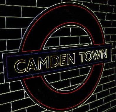camdenTown