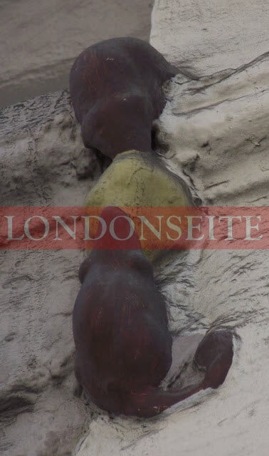 kleine sehenswürdigkeiten in london