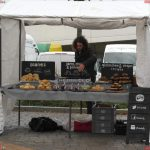 Food Market Wembley