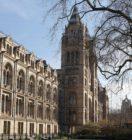 Übersicht kostenlose Museen in London