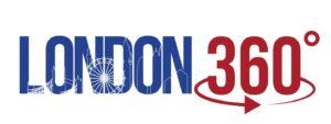 London 360 - Panoramabilder von London