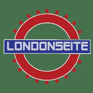 Logo Londonseite