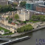 Tower of London – Her Majesty's Royal Palace