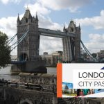 London Turbopass Rabatt – London City Pass Gutscheincode