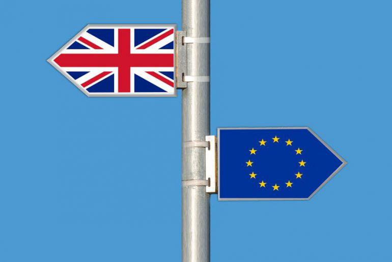 Gedanken zum Brexit BB