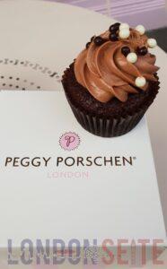 Peggy Porschen Parlour