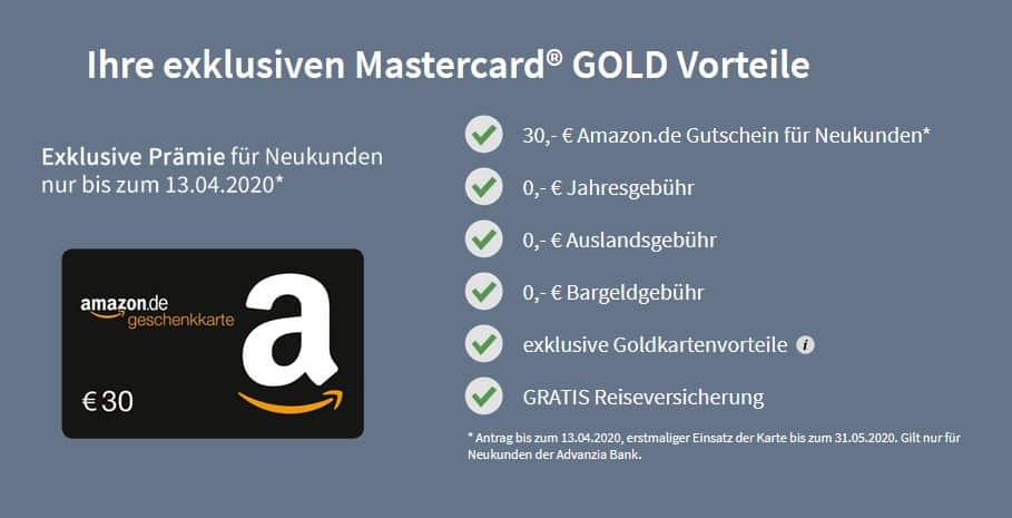 payvip mastercard gutschein 2020